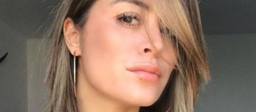 Anaïs Camizuli répond aux critiques reçues sur Instagram