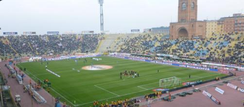 Bologna - Juventus : probabili formazioni