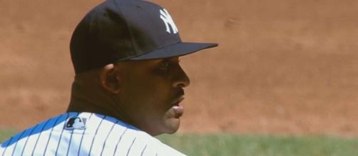 CC Sabathia is entering his final season as a star ace. [Image Credit] ESPN - YouTube