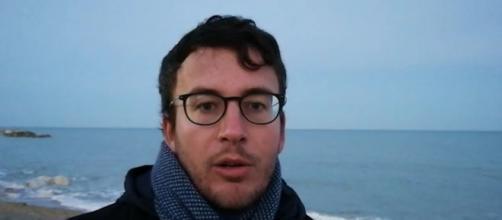 Diego Fusaro: M5S deve dire no al processo a Salvini