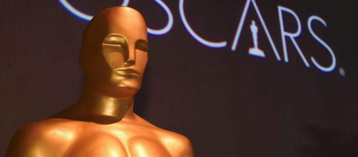 In arrivo la cerimonia degli Oscar