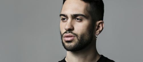 Mahmood vincitore del Festival di Sanremo