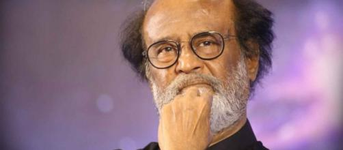 Rajnikanth will not contest elections to Lok Sabha-Photo- image credit-( NDTV/ Youtube.com)