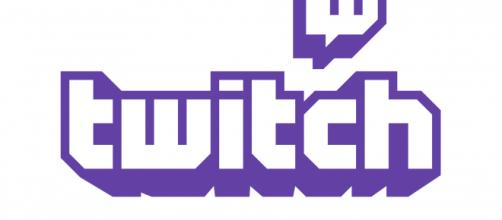 Twitch - is it really safe for kids? - Internet Safe Education - internetsafeeducation.com