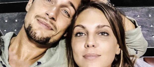 Andrea Dal Corso, le accuse di Martina