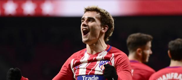 Barça-Atlético Madrid : une rivalité moderne | Goal.com - goal.com