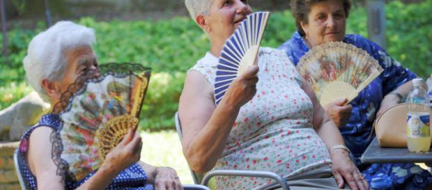 Donne e pensioni, molte le discriminazioni di genere, con una su quattro che resta addirittura senza pensione.