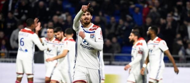 Ligue des champions : 5 informations avant Lyon – FC Barcelone
