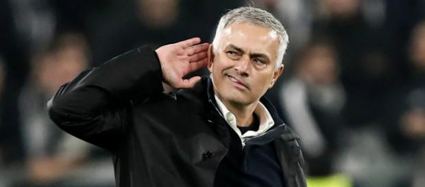 Mercato : Mourinho serait plus proche du Real Madrid que du PSG