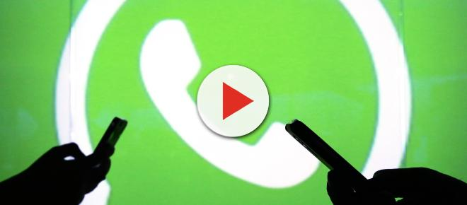 Whatsapp: in fase di test la possibilità di entrare nei gruppi solo con il consenso