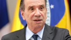 Investigado pela Lava-Jato, chefe da Invest SP pede demissão do governo Doria