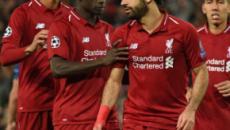 Liverpool-Bayern : 5 infos à savoir avant ce 8e de finale de la C1