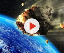 Asteroide 2018 Rc, come poterlo vedere questa notte: sfiorerà la ... - liberoquotidiano.it