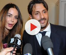 Fabrizio Corona, pesanti accuse contro il figlio, sbotta Nina Moric