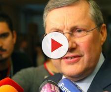 L'affaire Benalla revient au Sénat cette semaine - parismatch.com