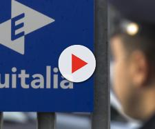 Milano: 5 Banche indagate per truffa da quasi 1 miliardo