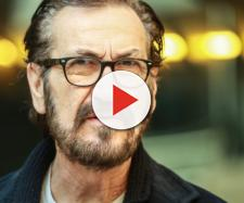 Nuoci castinf per la fiction tv 'Rocco Schiavone' e per uno spot pubblicitario