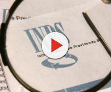 Pensioni, la Direttrice Generale dell'Inps, Gabriella DI Michele: 'Pronti programmi di calcolo per Quota 100'