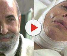 Trame Il Segreto prossima settimana: la vendetta di Fulgencio, Adela in pericolo di vita