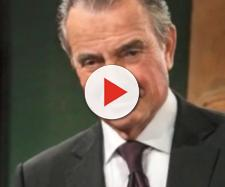 Victor will soon take charge of his family. [Image Source: Y&R Worldwide voice of the fans- YouTube]