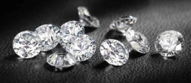 Truffa sui diamanti, grandi banche coinvolte: inchiesta partita da Report nel 2016
