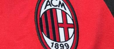 5 probabili obiettivi di calciomercato del Milan per la prossima estate