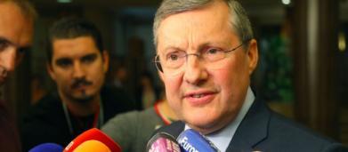 Affaire Benalla : Philippe Bas envisage une saisine de la justice pour faux témoignage
