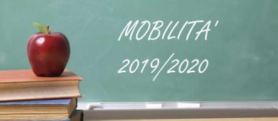Mobilità: esclusi i neoassunti, essa sarà solo per i docenti in ruolo