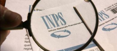 Pensioni, Inps: 'Pronti i programmi di calcolo per Quota 100'
