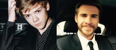 5 celebridades com aparência muito diferente e quase a mesma idade