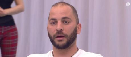 Antonio Tejado podría ser expulsado