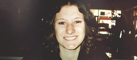 Delitto di Arce, le perizie incastrano il probabile assassino di Serena Mollicone | letteradonna.it