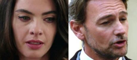Spoiler Il Paradiso delle Signore: Clelia vuole partire, Andreina fa ingelosire Umberto
