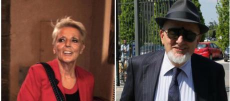 Tra le accuse a carico dei genitori di Matteo Renzi anche l'emissione di false fatture a danno di immigrati regolari in Italia