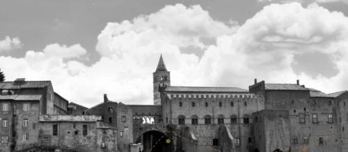Casting per un nuovo film a Viterbo, per la regja di Giovanni Maderna, e per un cortometraggio