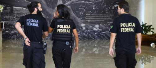 Deltan Dallagnol se manifesta sobre ação da Lava Jato - (Foto: Jato Rovena Rosa/Agência Brasil)