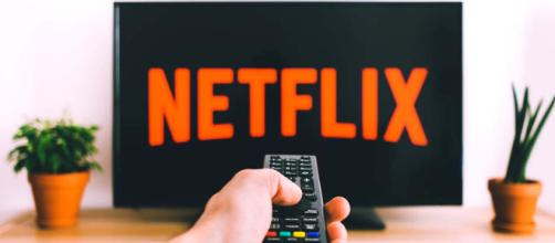 Documentaries, comedies, drama and cooking coming this week to Netflix. [Image Pixabay]