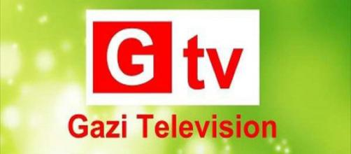 GTV live streaming Ban v NZ 3rd ODI (Image via GTV Screencap)