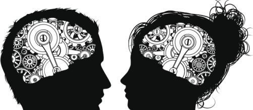 Il cervello umano è ancora fonte di mistero e scoperta!
