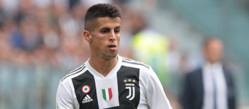 Juventus news: Joao Cancelo says everybody wants to be like ... - goal.com