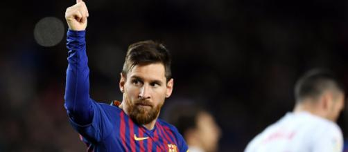 Lionel Messi - latest news, breaking stories and comment - The ... - independent.co.uk