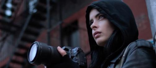 Netflix cancela oficialmente O Justiceiro e Jessica Jones. (Foto/Reprodução)