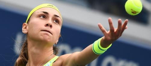 Pas de surprise à l'issue de la première journée du tournoi de WTA de Budapest.