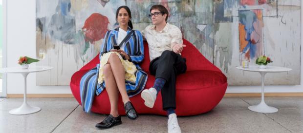 El arte es peligroso': Por acá el tráiler de Velvet Buzzsaw'de Netflix - sopitas.com