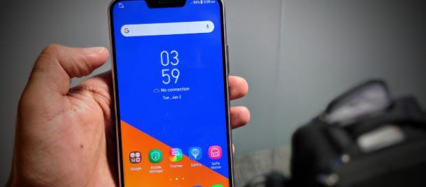 Gartner: Smartphone shipments will bounce back in 2018 - CNET - cnet.com