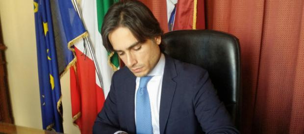 Il Sindaco Giuseppe Falcomatà rinviato a giudizio per abuso d'ufficio