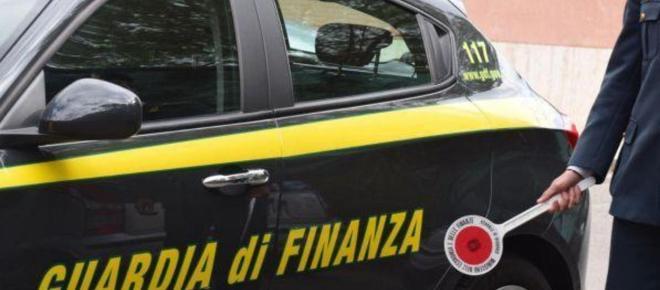 Milano, truffa su diamanti: sequestro preventivo da oltre 700 milioni di euro