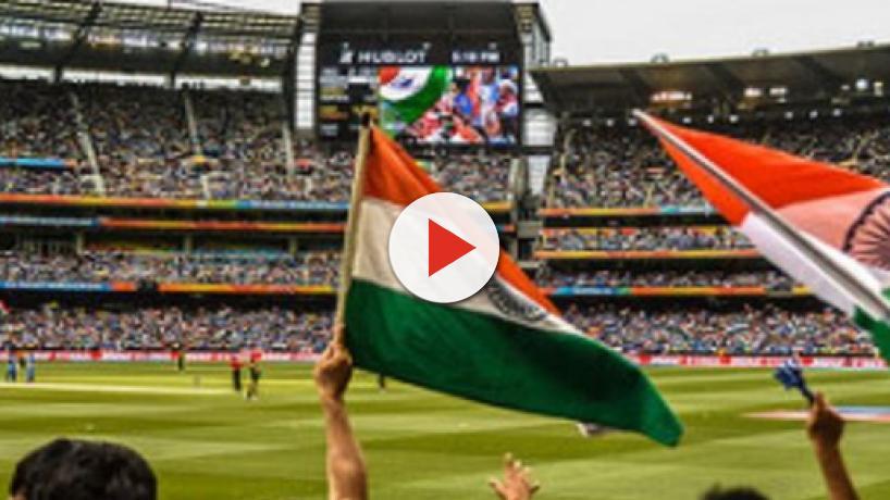 2019 Cricket World Cup: 100 days ahead of tournament Harbhajan Singh calls for boycott