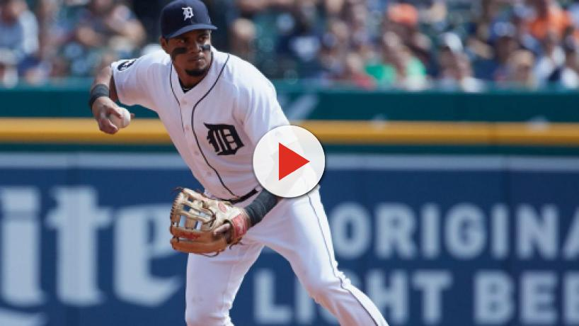 Detroit Tigers 2019: 5 players Detroit needs to shine to contend in the AL Central
