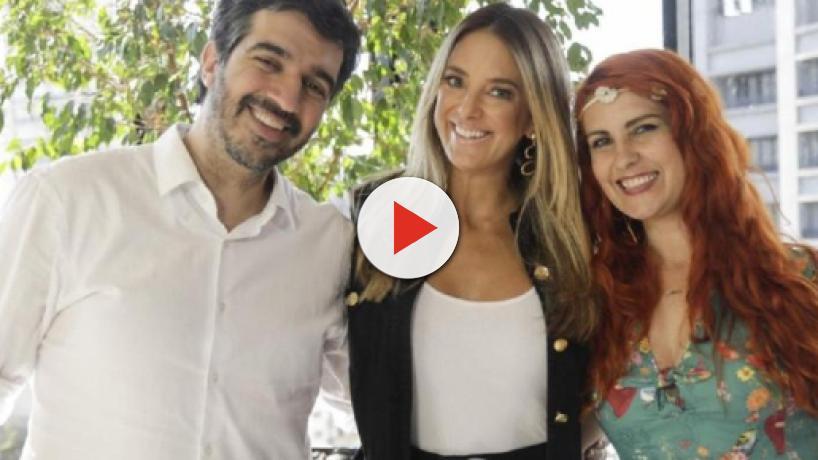 Participante vegana do Troca de Esposas, da Record TV, critica o reality em redes sociais